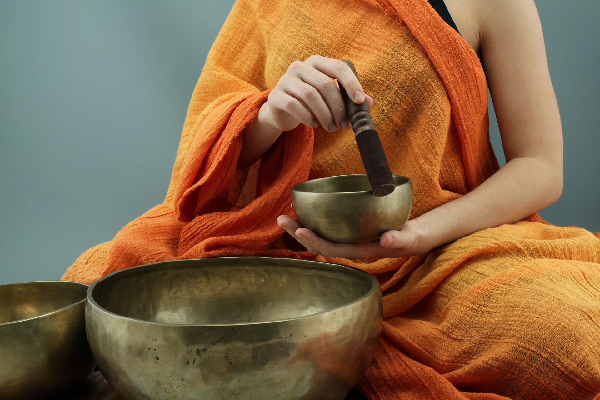 singing-bowls-4762246_1920